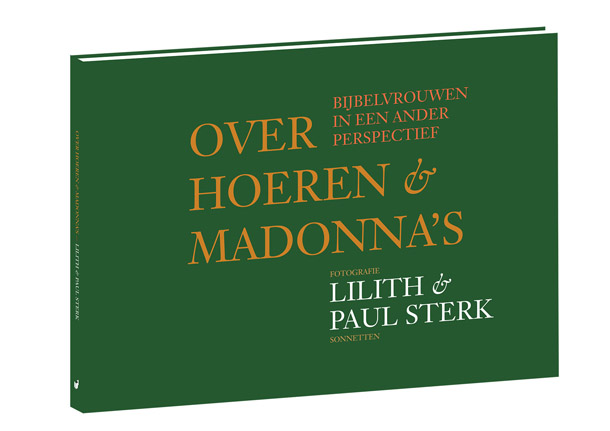 Lilith_sterk_cover_visual_Web