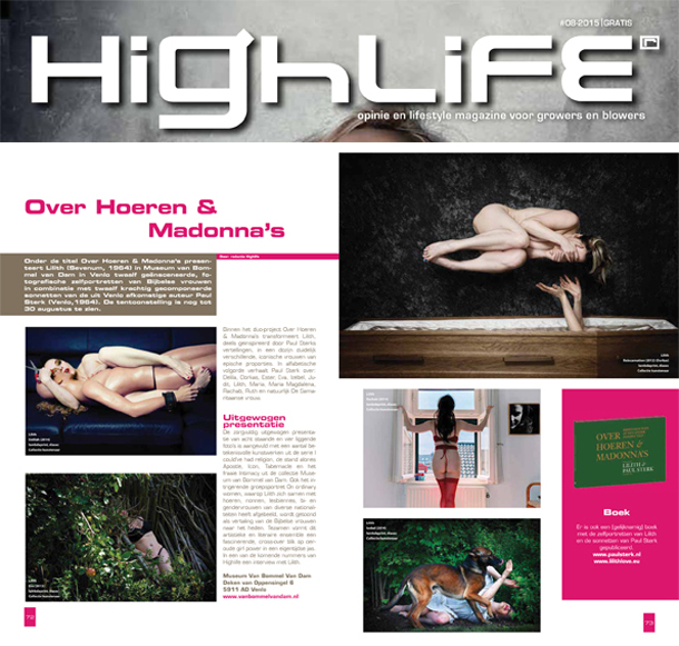 HighlifeMagazine